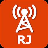 Rádios do Rio de Janeiro RJ