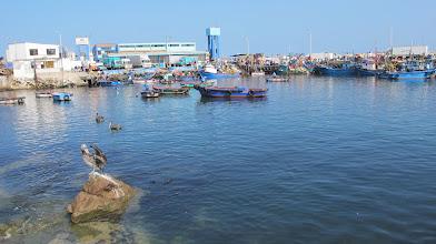 Photo: Puerto de Ilo I