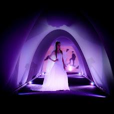 Wedding photographer Carlos André Viana (viana). Photo of 13.08.2015