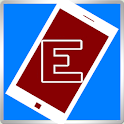 Báo VnExpress Mobi icon