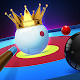 Magic Rolling Android apk
