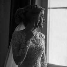 Wedding photographer Evgeniya Sokolova (EvgeniaSokolova). Photo of 11.06.2017