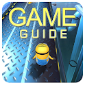 Guide For Despicable Me icon