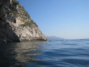 Photo: Capo Sant'Alessio