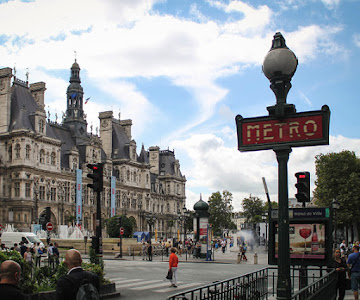 Things to do in Louvre and Les Halles