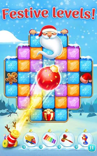 Christmas Blast 1.1.4 screenshots 3