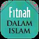 Fitnah Dalam Islam APK