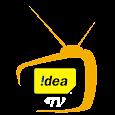 Idea Mytv Live TV Movies News