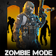Call of Zombies Survival Duty Battlegrounds