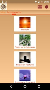 Escuela de Espiritualidad Natural - náhled