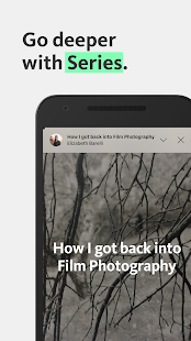 Medium- screenshot thumbnail