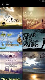Download Imágenes Cristianas For PC Windows and Mac apk screenshot 2