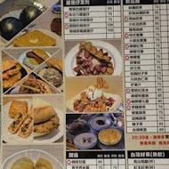 茶騷有味香港茶餐廳(重新店)