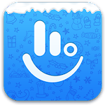 TouchPal Keyboard - Cute Emoji 6.1.4.0 (build 5112)
