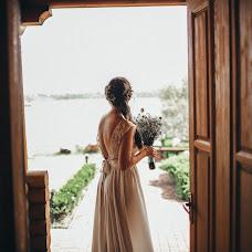 Wedding photographer Vadim Fedorchenko (vfedorchenko). Photo of 17.12.2014