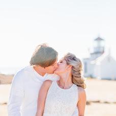 Wedding photographer Mariya Grinchuk (mariagrinchuk). Photo of 01.09.2017
