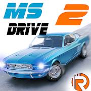 MISSION DRIVING : DRIVING SCHOOL 2020 [Mega Mod] APK Free Download