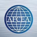 AFCEA 365 icon