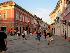 Photo: Day 78 - Novi Sad #5