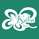 Kubu hair -クブ ヘアー- (app)