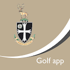 Hessle Golf Club icon
