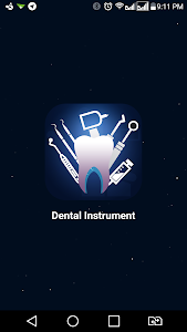 Dental Instruments screenshot 0