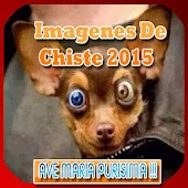 Imagenes de chiste 2015