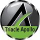 Triacle Apollo Download for PC Windows 10/8/7