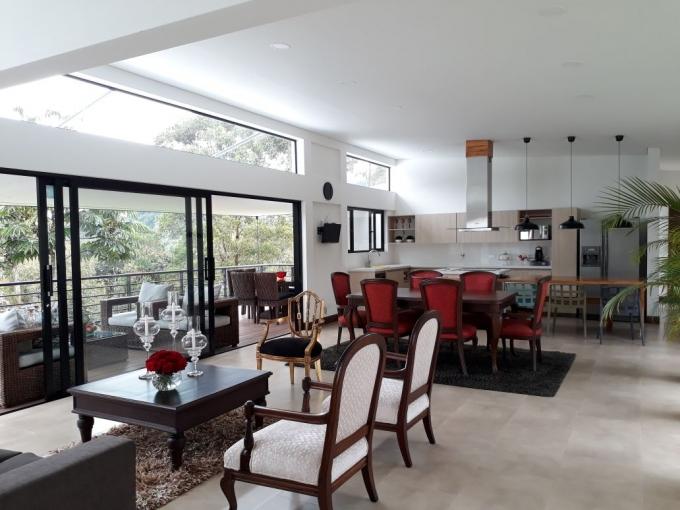 casa en venta el retiro 585-23031