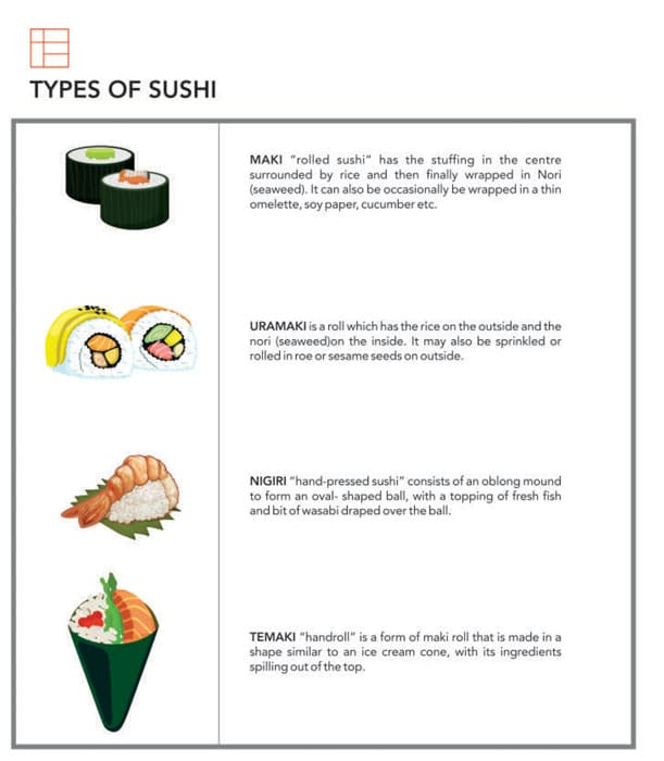 Kofuku menu 3