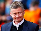 Manchester United-coach wil zijn spelers met de voeten op de grond zetten na de uitschakeling door Barcelona