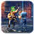 Street Fighting Game 20  (Multiplayer &Single) file APK for Gaming PC/PS3/PS4 Smart TV
