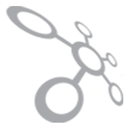 INNOVACIA MOBILE avatar image