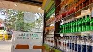 Prarthana Bakers& Coffee Shop photo 4