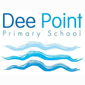 Dee Point Primary School
