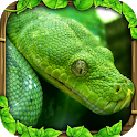 Snake Simulator icon