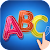 Kids ABC Learning and Writing file APK Free for PC, smart TV Download