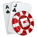 Blackjack Box : Free Blackjack Card Games 1.1.5