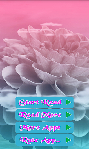 Secrets of Success - Ebook Apk Download Free for PC, smart TV