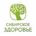 FGFR icon