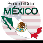 Dollar Price in México