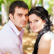 Wedding photographer Elena Konotop (Konotop). Photo of 10.04.2014