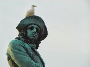 Photo: Karlskrona