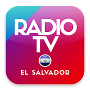 TV de El Salvador