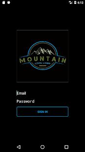 Mountain Level Living - náhled