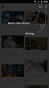 KMPlayer-Play-HD-Video 4