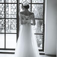 Wedding photographer Anastasiya Samsonova (samsonovafoto). Photo of 14.04.2015