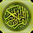 Мен ҳам намоз ўқийман (Namoz Kitobi) logo