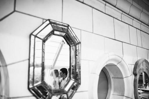 Wedding photographer Pavel Krichko (pkritchko). Photo of 09.02.2015