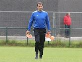 Prognose: Krijgt Van Geneugden Waasland-Beveren aan het voetballen?